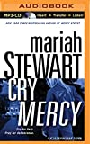Cry Mercy (Mercy Street Foundation Series)