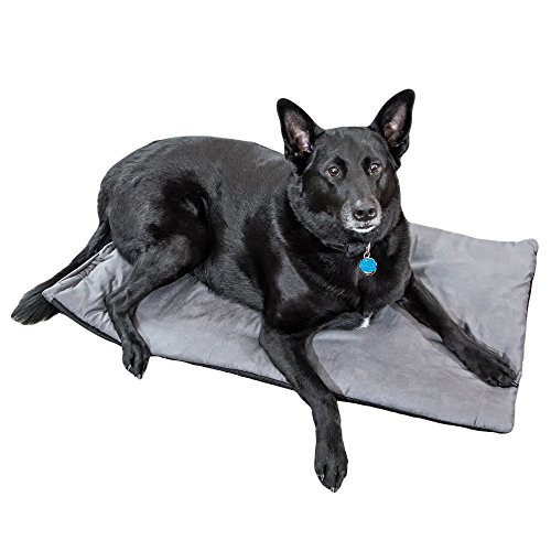 JUMBO Thermal Pet Warming Bed product image