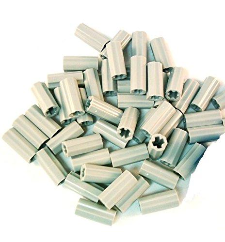 Conectores LEGO 40pcs TECHNIC