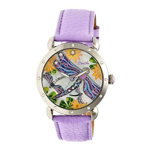 bertha-watches-jennifer-ladies-watch-lavender-by-bertha