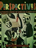 Perspectives, Authentic Voices of African Americans, Maureen Devine Sotoohi, 1559158204