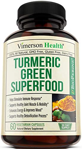 Best Vimerson Health product in years