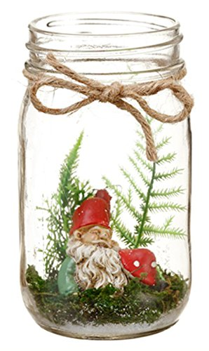 gnome jar - 7