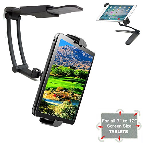Accessorybasics Tablet Mount 2 1 Kitchen Cabinet Wall