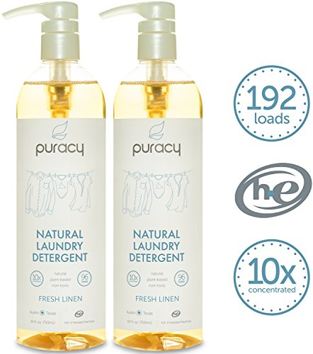 puracy-natural-10x-liquid-laundry-detergent-fresh-linen-sulfate-free-enzyme-laundry-soap-192-loads-2