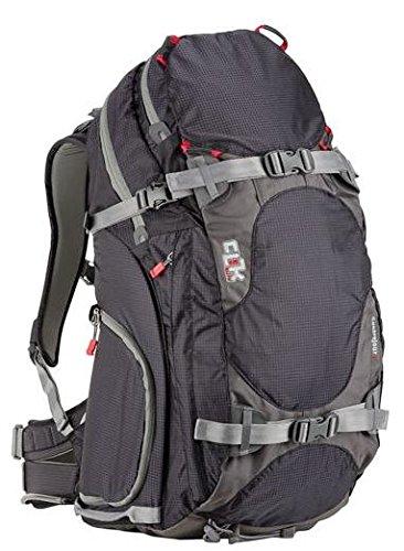 clik-elite-contrejour-40-backpack-for-photographers-ce610bk