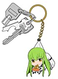 Code Geass Lelouch of the rebellion R2