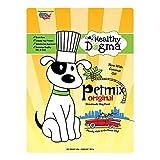 Healthy Dogma PetMix Original Dog Food, 2-Pound