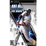 MLB 06 The Show - Sony PSP