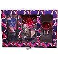 JUSTIN BIEBER Someday 3 Piece Fragrance Set