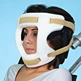 SchureMed 800-0164 Disposable Full Face Mask Positioners, 12/cs