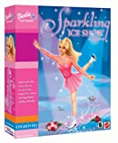 Barbie Sparkling Ice Show - PC