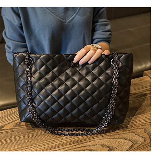 Fashion nero nero The Chain Nannet Cqw7S5Wc