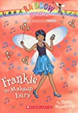 Frankie the Makeup Fairy, Daisy Meadows, 0606315179