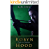 Robyn Hood: Fight For Freedom