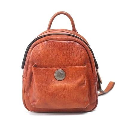 34662b4b68 Amazon.com  Multipurpose Daypacks