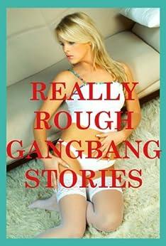 Adult gangbang stories