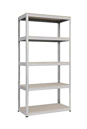 etagere de rangement cuisine des tagres poses au dessus. Black Bedroom Furniture Sets. Home Design Ideas