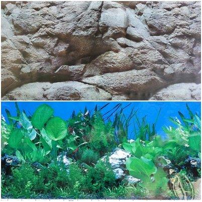 24l-x-19h-double-sided-aquarium-terrarium-background-decorations