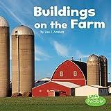 Buildings on the Farm (Farm Facts)