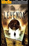Leyenda (Best seller)