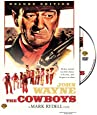 The Cowboys (Deluxe Edition) (Bilingual) [Import]