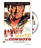 Buy The Cowboys (Deluxe Edition)