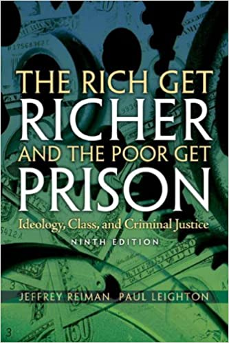 The Rich <a href=