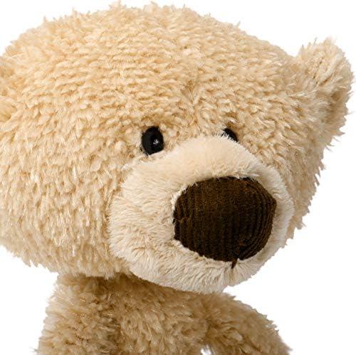 200 cm teddy bear cheap _image3