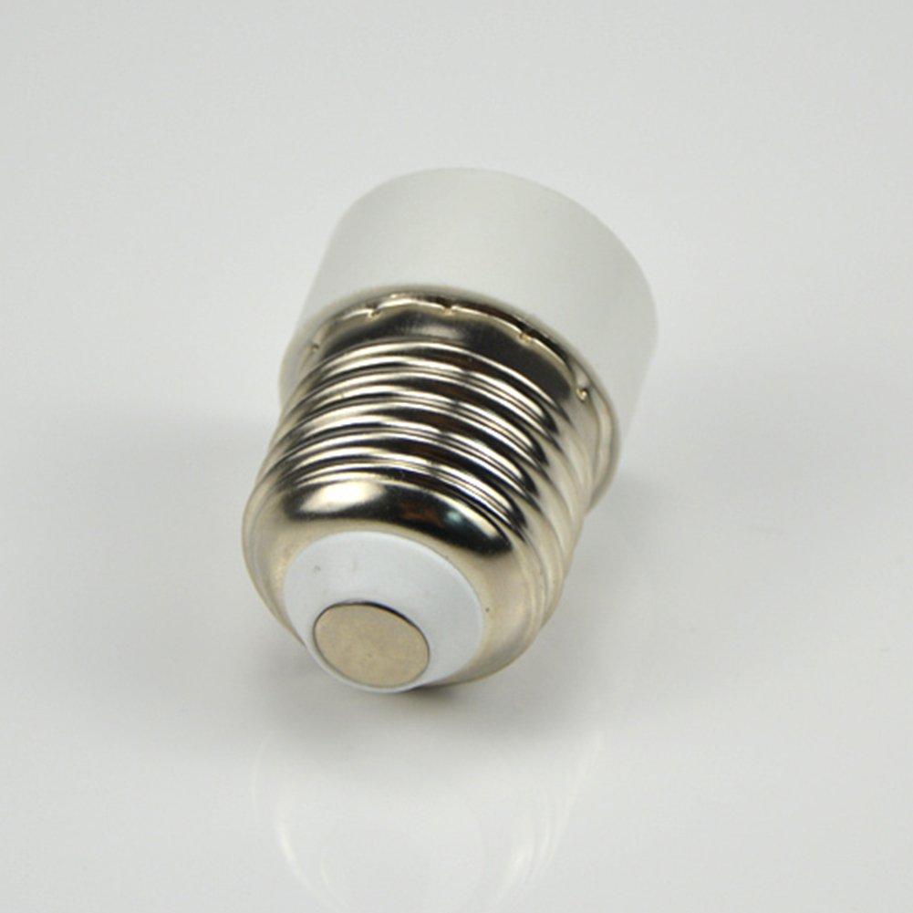 E27/vers E14/Ampoule Lampe support convertisseurs ampoule Socket Douille de lampe Converter convertisseur de support de lampe Base