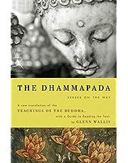 The Dhammapada: Verses on the Way