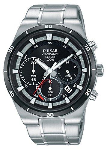 Reloj Pulsar - Hombre PZ5041X1