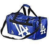 Los Angeles Dodgers Core Duffle Bag