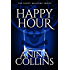 Happy Hour (Poppy McGuire Mysteries Book 5)