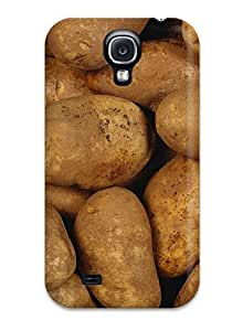 Galaxy S4 Hard Case With Awesome Look - WpjkvXL7414qFxgr