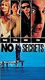 No Secrets poster thumbnail