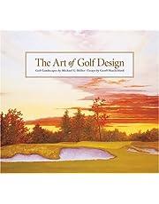 The Art of Golf Design