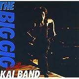 THE BIG GIG
