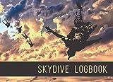 Skydive Logbook