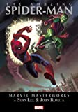 Marvel Masterworks: The Amazing Spider-Man - Volume 7