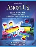 AmongUS 9780205453535