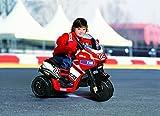 Peg-Perego-Ducati-Desmosedici-Ride-On