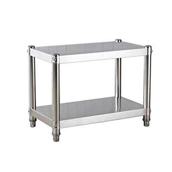 Racks de gabinetes de cocina Rejilla de horno de microondas de ...