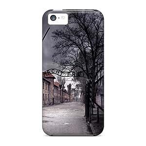 XiFu*MeiFashionable Iphone 5c Cases Covers Forprotective CasesXiFu*Mei