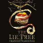 The Lie Tree | Frances Hardinge