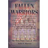 Fallen Warriors, John F. Murray, 1884570453