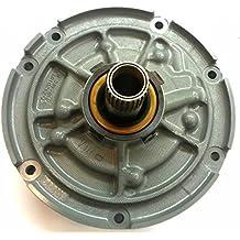 95-03 298MM 4L60E Pump PWM M30 Transmission Shift Rite