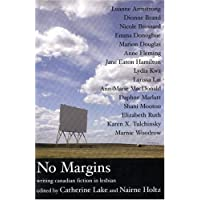 No Margins: Writing Canadian Fiction in Lesbian