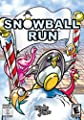 Snowball Run - PC