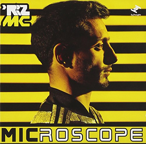 Price comparison product image Microscope